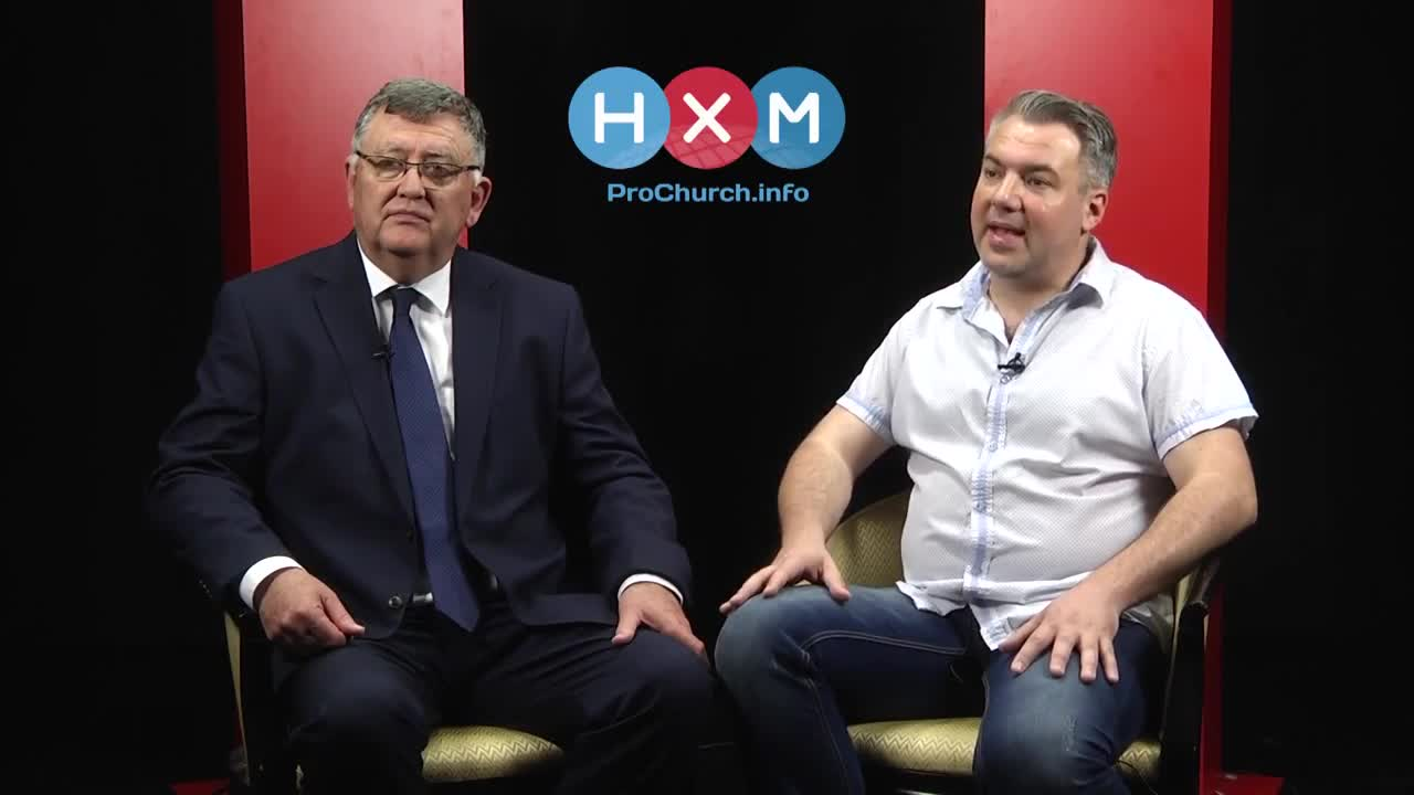 Mike Davidson on effective therapy for homosexuals