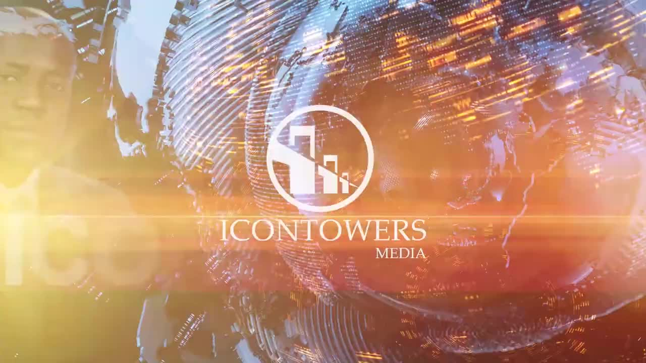 Fred Williams hosts LIVE at Icontowers this coming Tuesday, April 30th, 2019