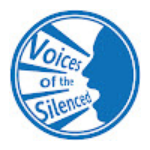 Voices of the Silenced Photo