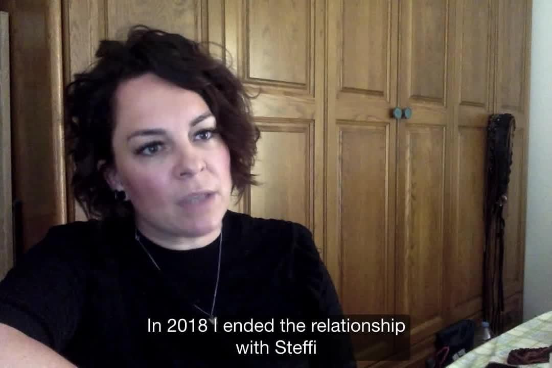 Janine (EN) subtitles