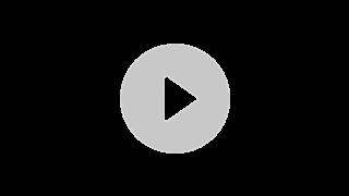 DTM 2014 London  Dermot O Callaghan 1080p